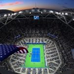 US Open to be played